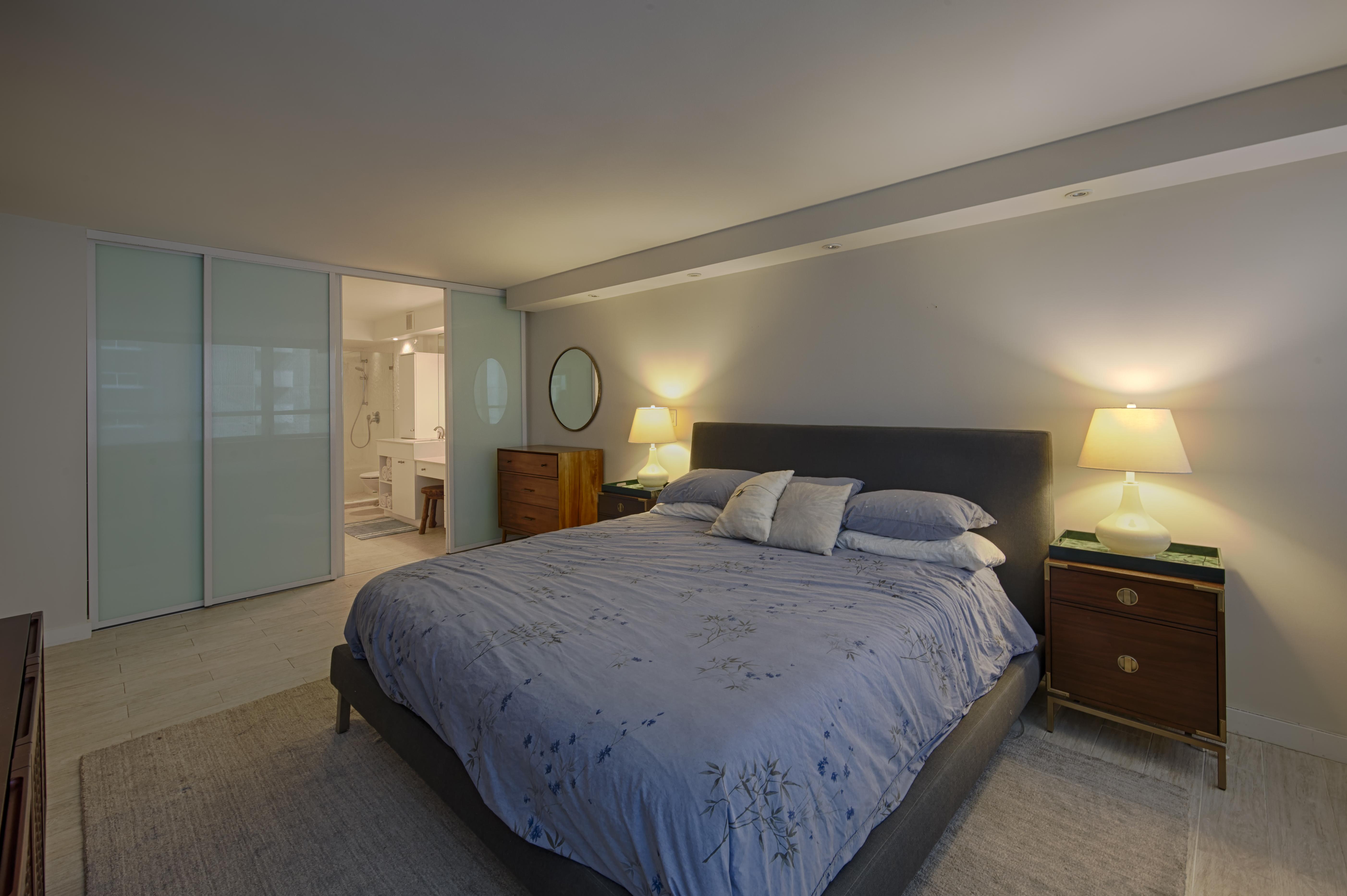 11 Island Dr #1707 bedroom miami real estate
