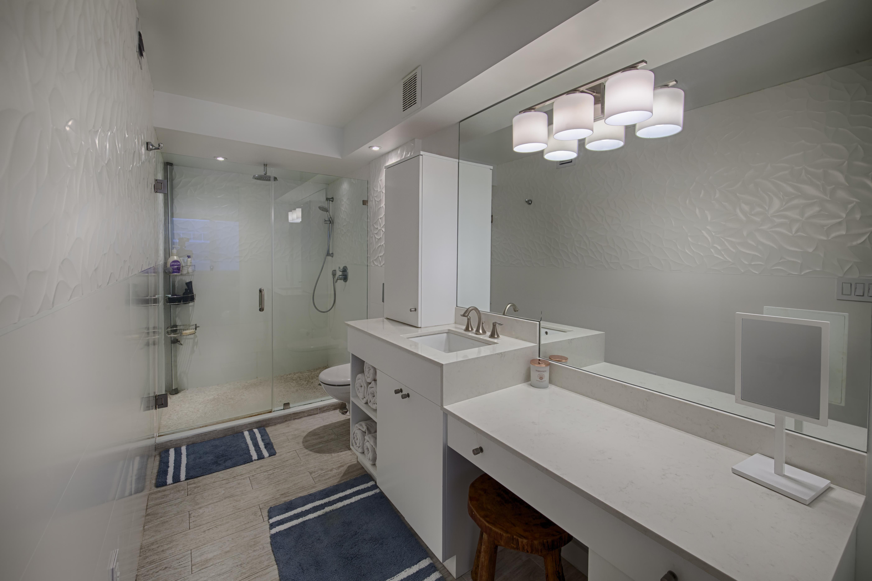 11 Island Dr #1707 bathroom renovation miami real estate