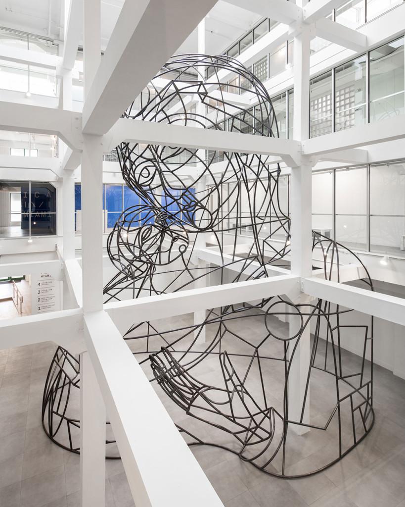 institute of contemporary art museum miami beach art basel