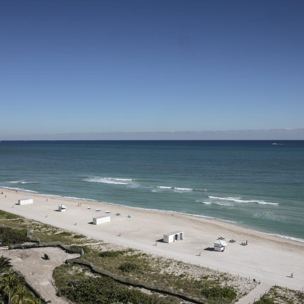1 5825 Collins Ave Miami Beach Listing