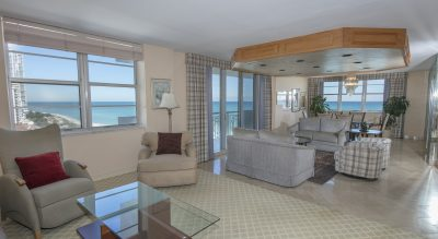 5825 Collins Ave Miami Beach Listing