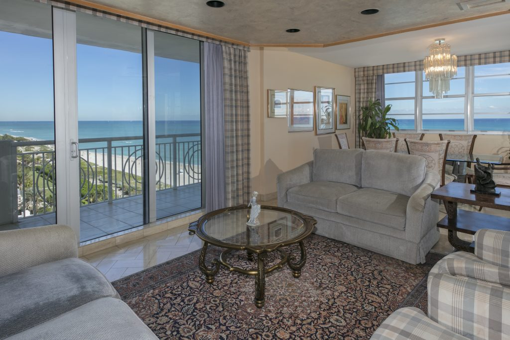 5825 Collins Ave Miami Beach Listing