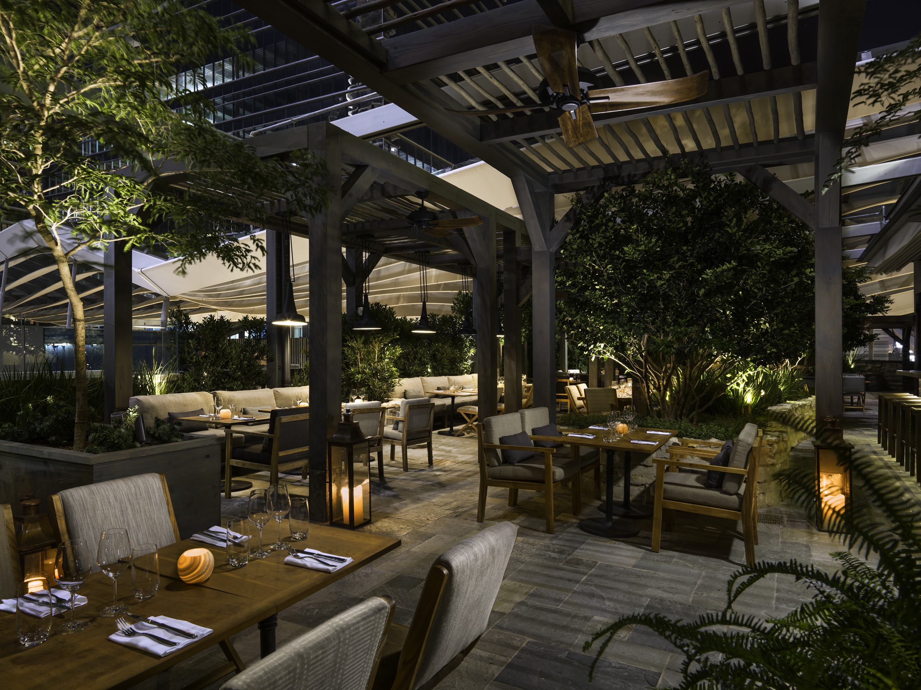 Miami east hotel 2018 world 39 s best hotels for Most stylish hotels in the world