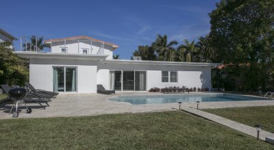 1090 NE 105 St Miami shores Elysium Home