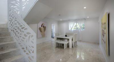 1090 NE 105 St Miami shores Elysium Home