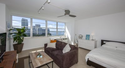 20 Island Ave #915 Miami Real Estate Elysiumhome