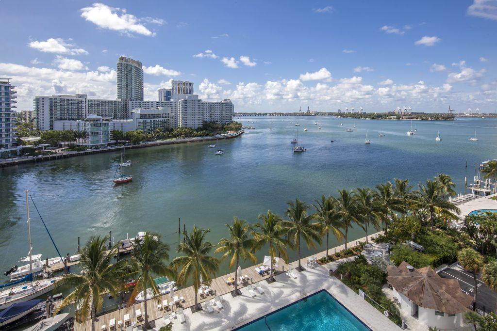20 Island Ave #915 Miami Real Estate Elysiumhome