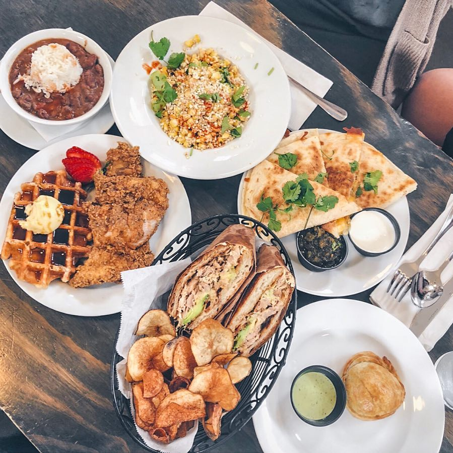 best new restaurants miami 2018