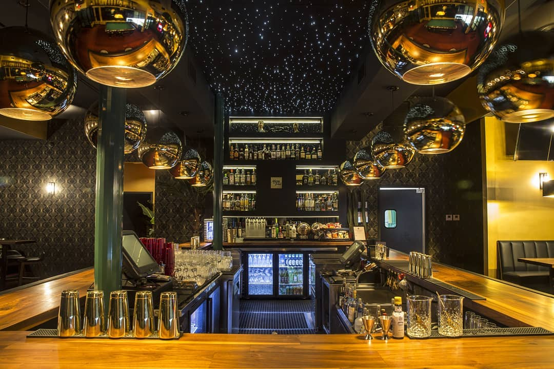 best miami bars new 2018 downtown