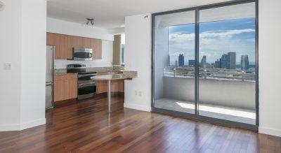 1330 West Ave #2806 Miami beach elysium home