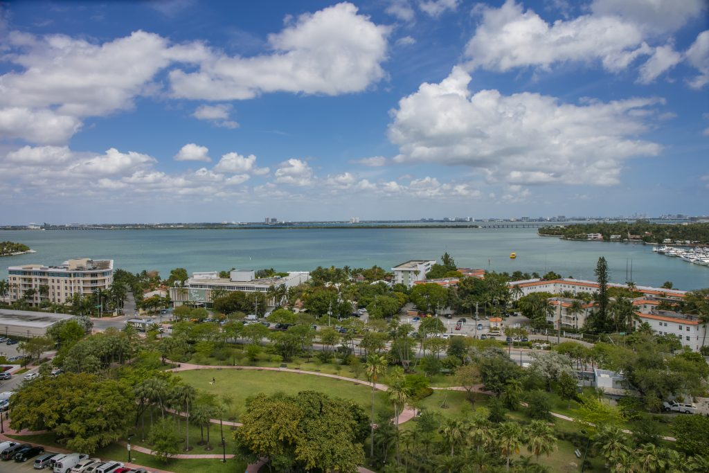 11 Island Dr 1612 Miami beach elysium home real estate