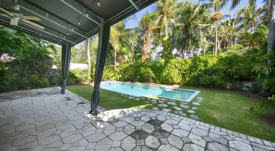 435 W 51 St miami beach elysium home