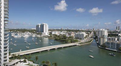 20 Island Ave 1405 Miami Beach Elysium Home