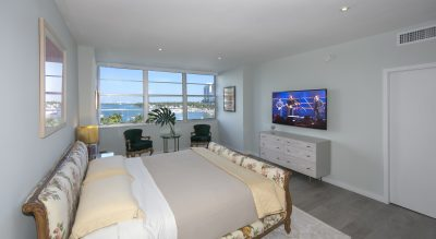 20 Island Dr #308 Miami Beach Elysium Home