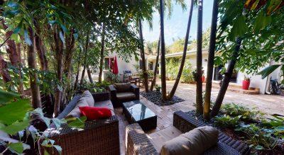 2845 Prairie Avenue Miami Beach Elysium Real Estate